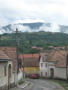 Rasinari Sibiu
