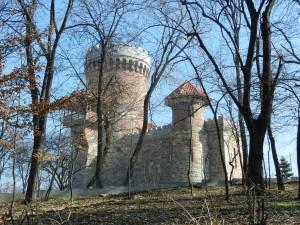 Palatul-Tepes-din-Carol
