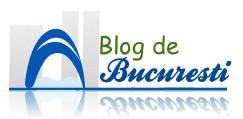 Blog de Bucuresti
