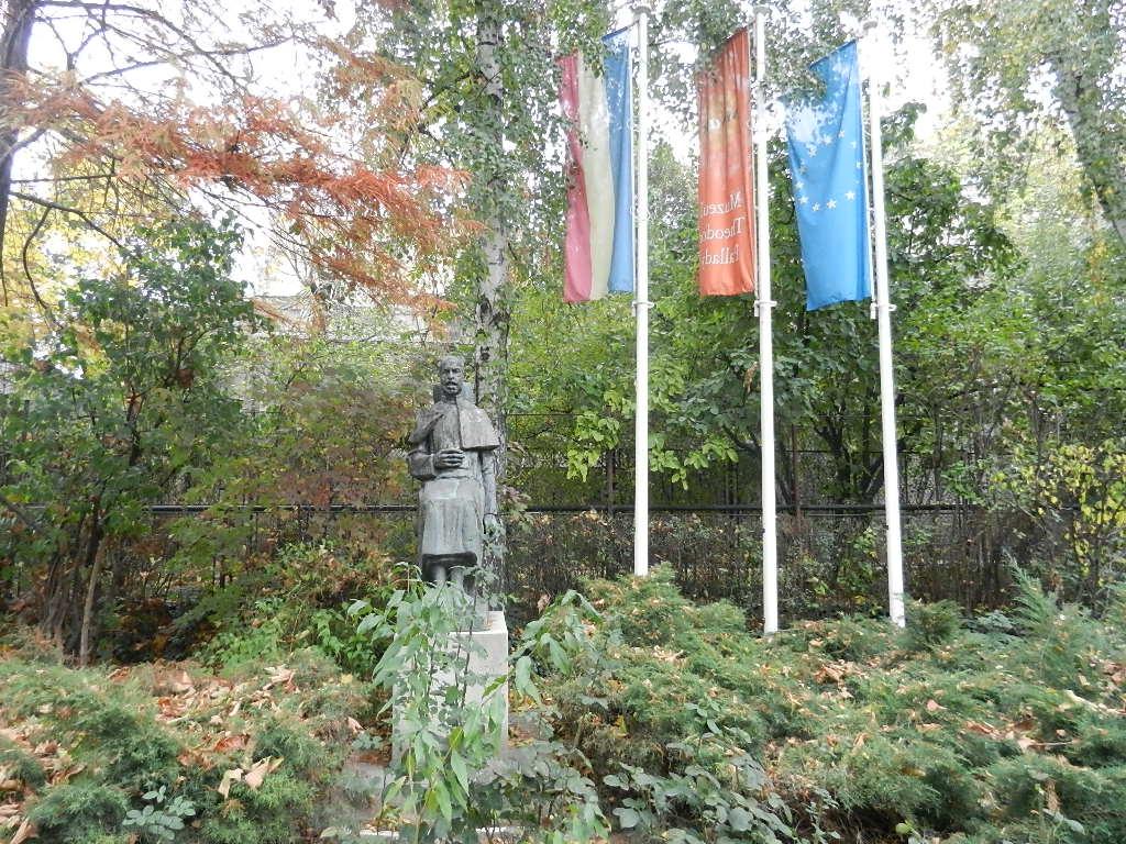 statuie-Pallady