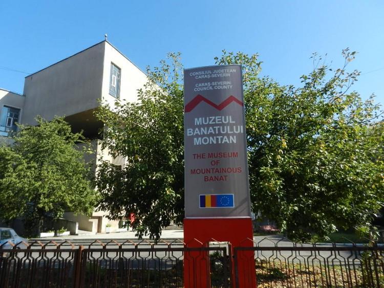 4-Muzeul-Banatului-Montan