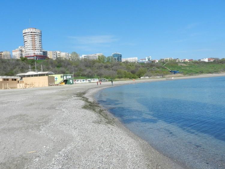 6-plaja-pustie