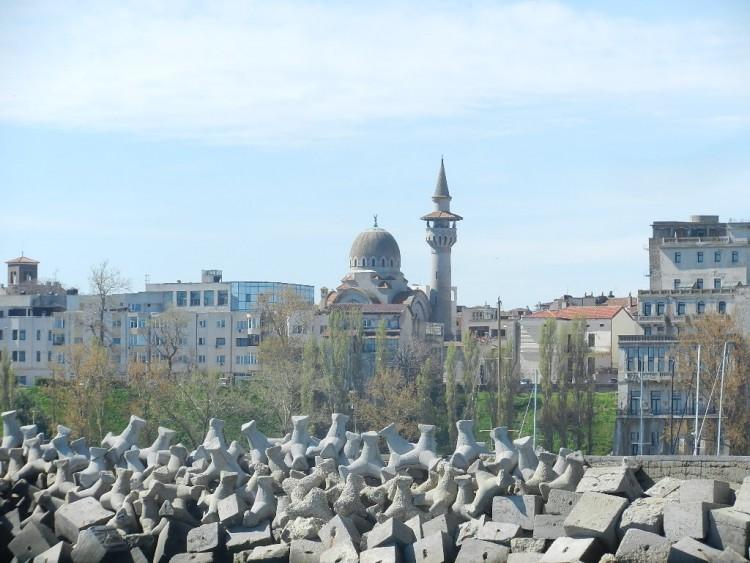 7-digul-si-moscheea