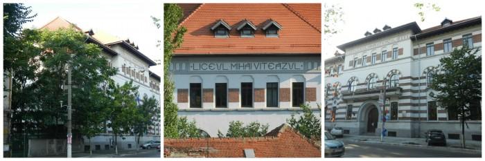 Mihai-Viteazul-banner