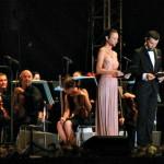 Evenimente București 29-31 august