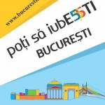Evenimente București 19-21 septembrie [2014]