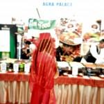 AsiaFest – festival pentru promovarea valorilor asiatice