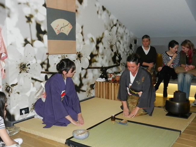 ceremonia-ceaiului-zen-sushi