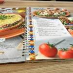 La Plăcinte [Piața Romană]: un restaurant vesel, cu prețuri decente și mâncare bună