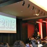 Tendințele anului 2015, la Future of Media 2014