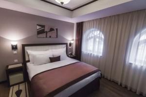 Hotel-Epoque-camera