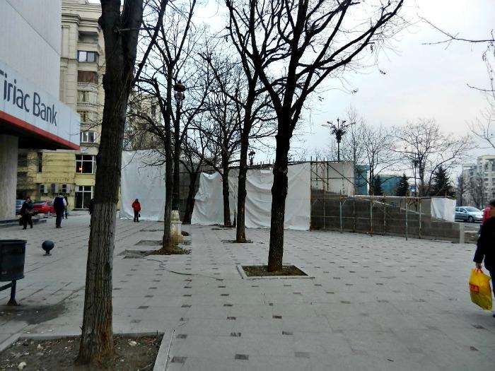 zid-Unirii