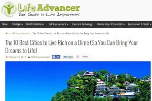 Bucureștiul, al doilea în clasamentul orașelor în care trăiești bine pe bani puțini