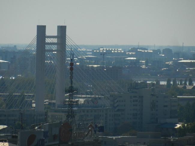 Podul-Basarab