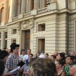 8 evenimente pentru acest weekend în București
