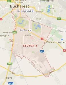 Sectorul-4