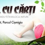 Evenimente București pentru perioada 24-26 iulie