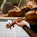 Magia muzicii clasice în această vară la Ateneul Român