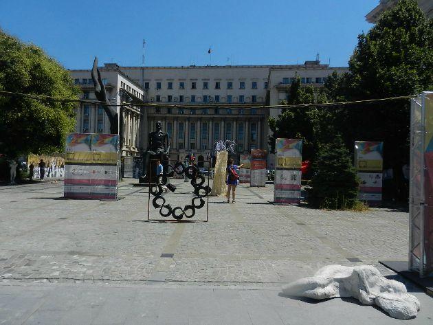 9-Piata-Revolutiei-Kulturama