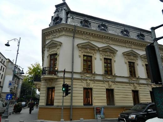 1-Casa-Filipescu-Cesianu