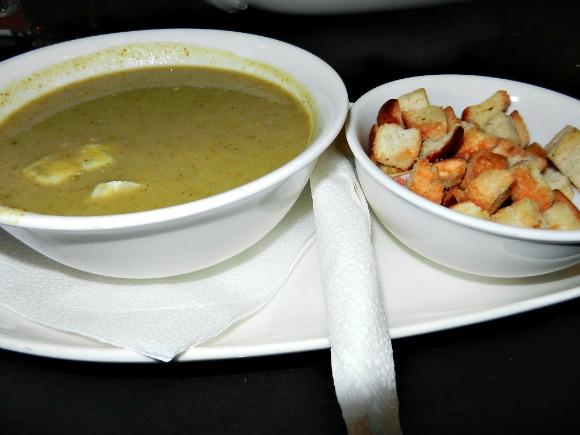 5-supa-de-brocoli