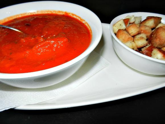 5-supa-de-rosii