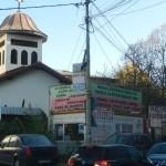 Să vorbim un pic și despre firmele din București