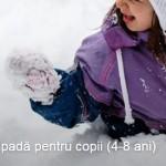 Evenimente București pentru perioada 22-24 ianuarie