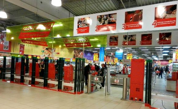 Auchan-case-rapide