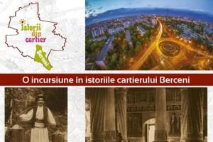 Evenimente București 11-13 martie 2016
