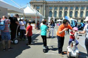 12 evenimente pentru acest weekend în București
