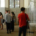 """""""O călătorie prin istoria și viitorul bijuteriei"""" – expoziție la MNIR"""