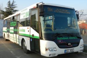 5 motive pentru care vreau să plătesc pentru transportul în comun din București