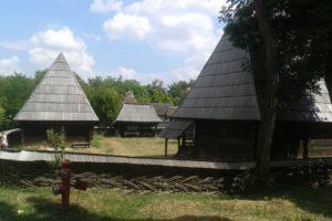 14 evenimente în București pentru weekendul 24-26 iunie