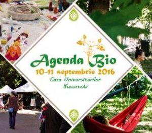 Evenimente București pentru weekendul 9-11 septembrie